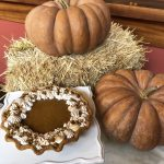 Galatoire's offers Thanksgiving Family Meals To-Go Photo