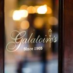 Galatoire's Extends Family Style To-Go Options to Include Lunch Photo