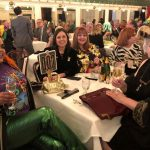 Galatoire Foundation Table Auctions raise $163,000 for local nonprofits Photo