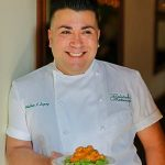 Galatoire's Hires Executive Chef Phillip Lopez Photo