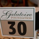 Galatoire Foundation Announces Annual Christmas Auction Photo