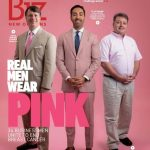 Biz New Orleans Proud to be Pink Photo