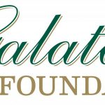Galatoire Foundation announces expansion of beneficiaries for annual table auctions Photo