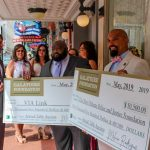 Galatoire Foundation Presents Local Nonprofits With $200,000 Photo