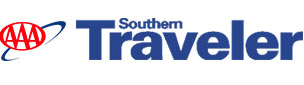 AAA Southern Traveler's Annual Best of the South